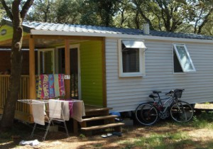 mobil-home(2)