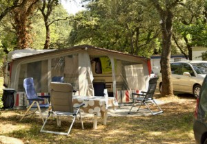 emplacement camping caravaning(2)