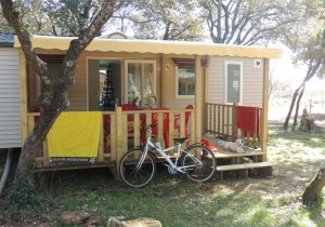 mobil-home-family