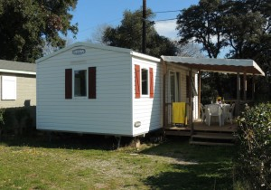mobil-home-holiday-1